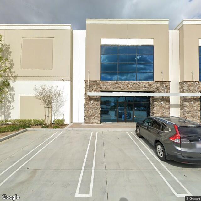 4181 Temple City Blvd, El Monte, CA 91731