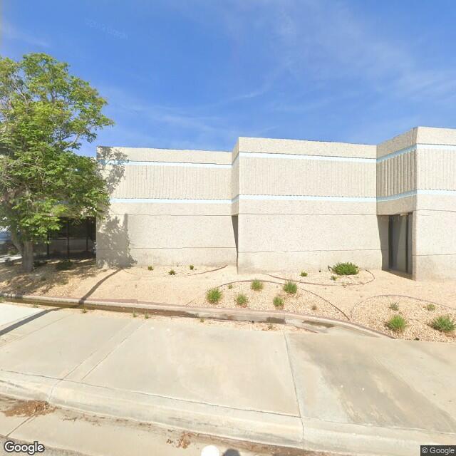 42257 6th St W, Lancaster, CA 93534