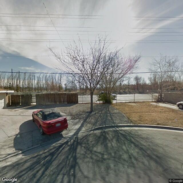 42335 Gingham Ave, Lancaster, CA 93535