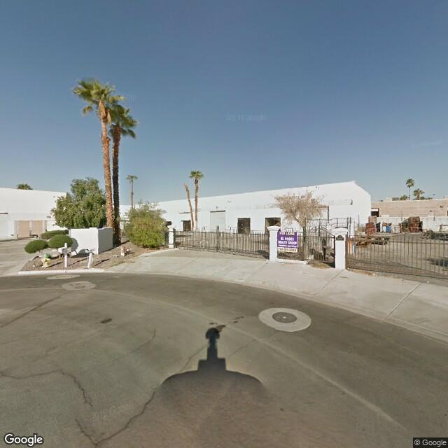 42461-42471 Ritter Cir, Palm Desert, CA 92211