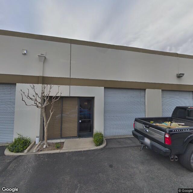 425 W Allen Ave, San Dimas, CA 91773