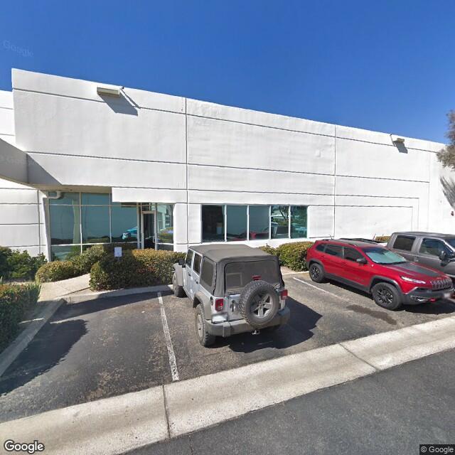 43071 Business Park Dr, Temecula, CA 92590