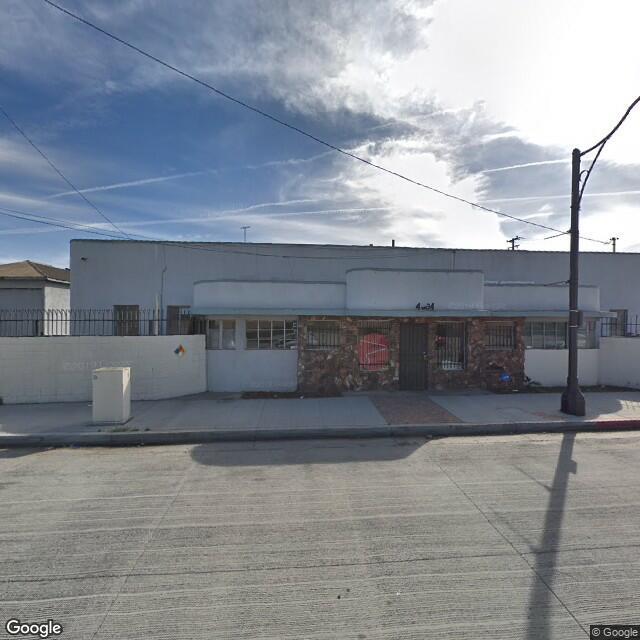 4334 E Washington Blvd, Commerce, CA 90023