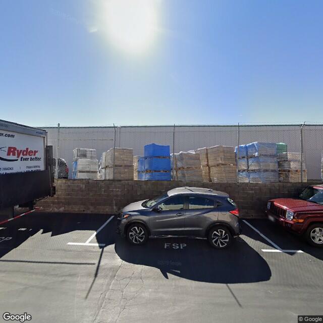 437 Rozzi Pl, South San Francisco, CA 94080