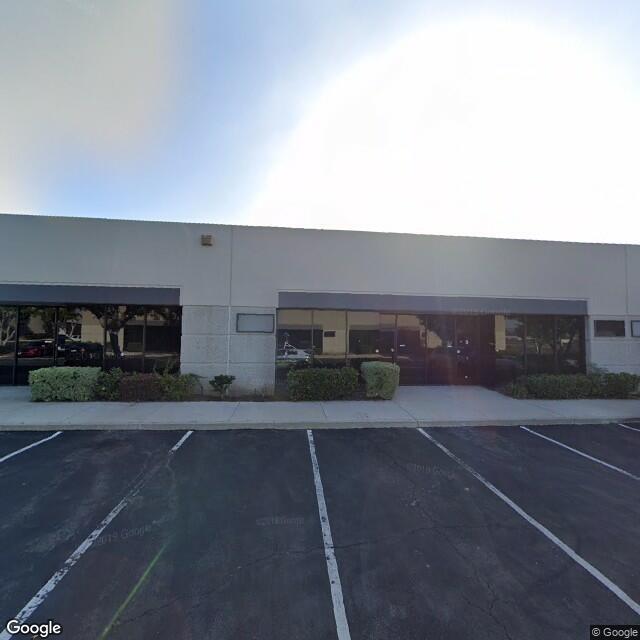 4460 Brooks St, Montclair, CA 91763