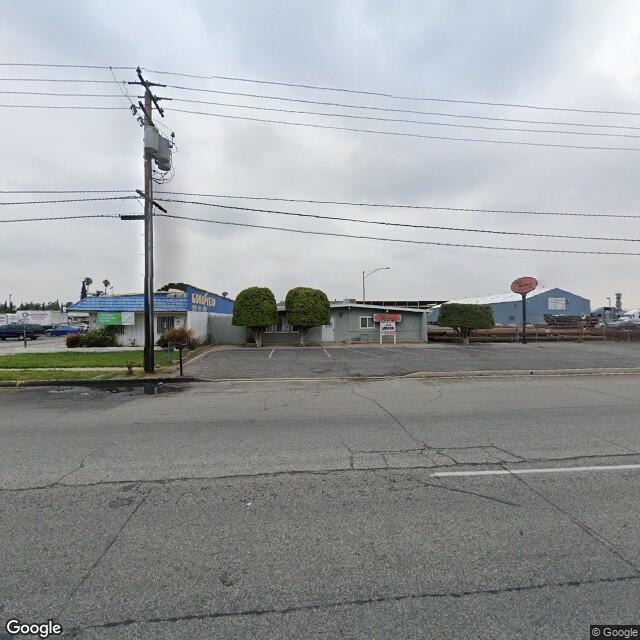 452-456 W Valley Blvd, Rialto, CA 92376