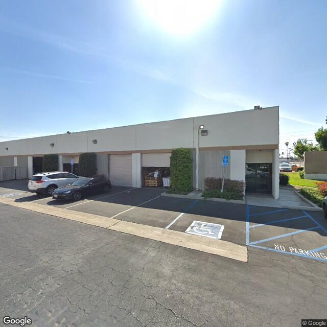 455 W Century Ave, San Bernardino, CA 92408