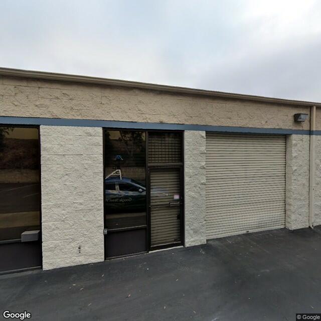 4570-4580 Alvarado Canyon Rd, San Diego, CA 92120