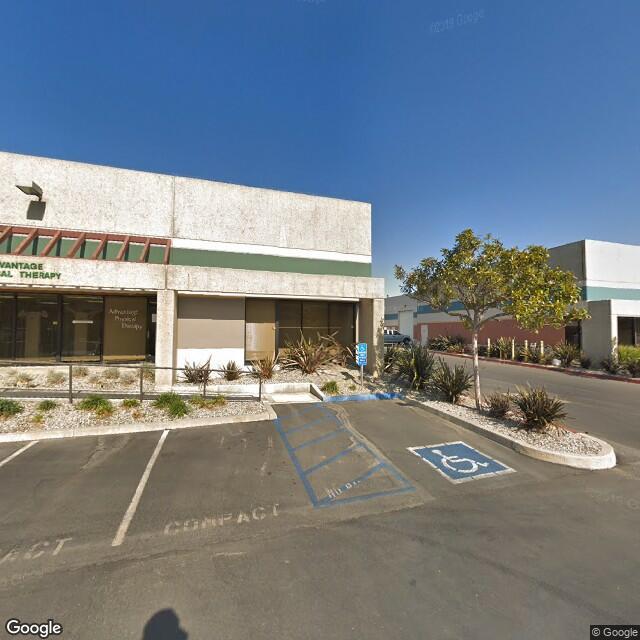 4572 Telephone Rd, Ventura, CA 93003