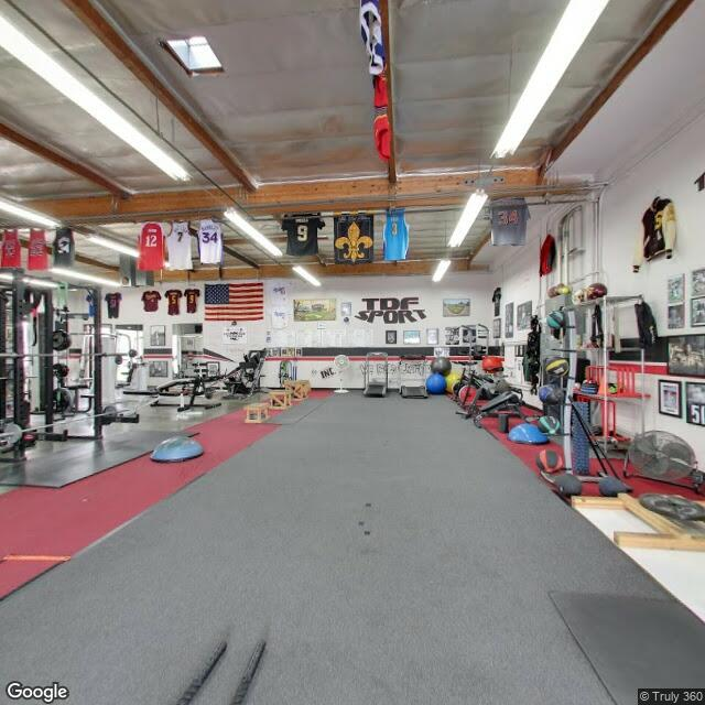 4615 Industrial St, Simi Valley, CA 93063