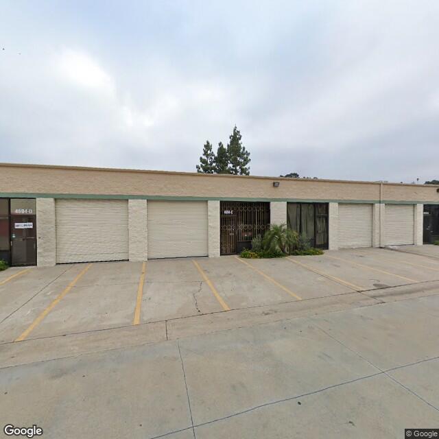 4694-4698 Alvarado Canyon Rd, San Diego, CA 92120