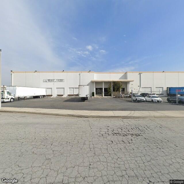 4800-4850 Gregg Rd, Pico Rivera, CA 90660