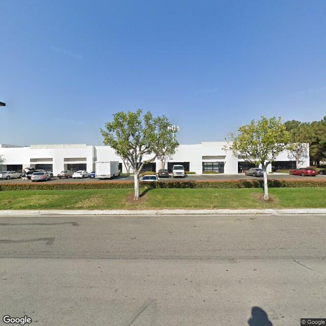 4801 Littlejohn St, Baldwin Park, CA 91706