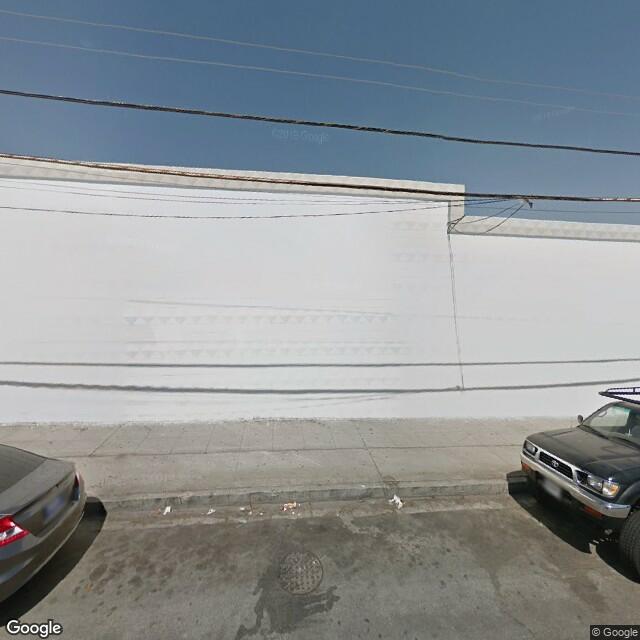 500 W 16th St, Long Beach, CA 90813