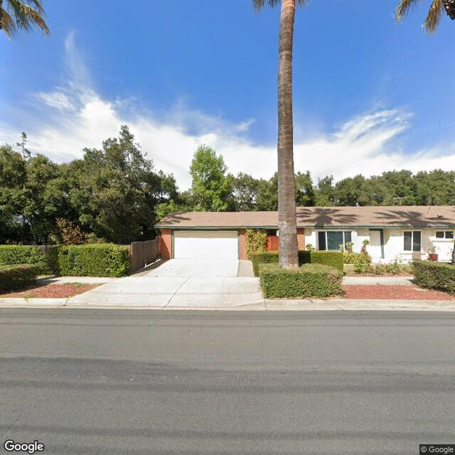 515 W Allen Ave, San Dimas, CA 91773