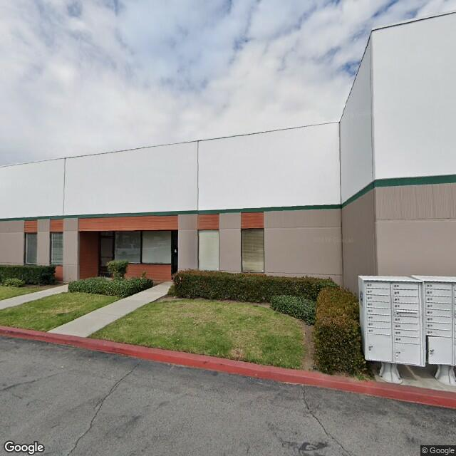 535 W Allen Ave, San Dimas, CA 91773