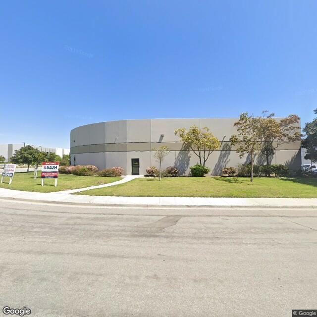 5720 Nicolle St, Ventura, CA 93003