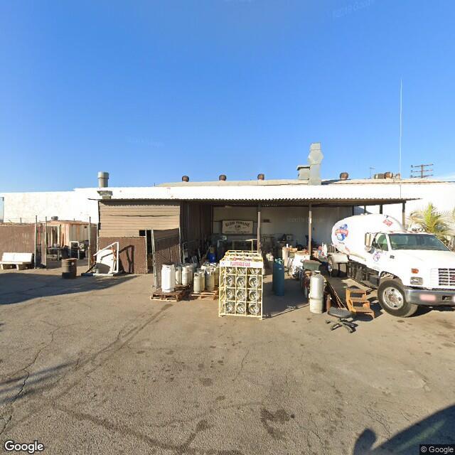 5885 N Paramount Blvd, Long Beach, CA 90805