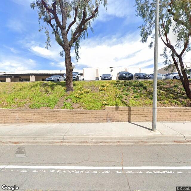 603-633 W Covina Blvd, San Dimas, CA 91773