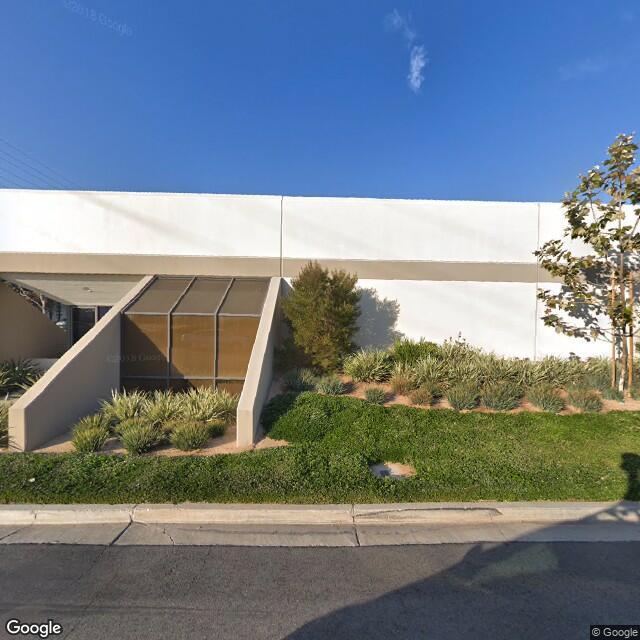 6140-6150 Valley View St, Buena Park, CA 90620