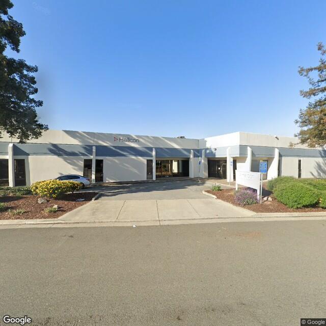 615 Dado St, San Jose, CA 95131