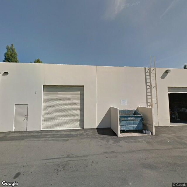 624-626 N Eckhoff St, Orange, CA 92868