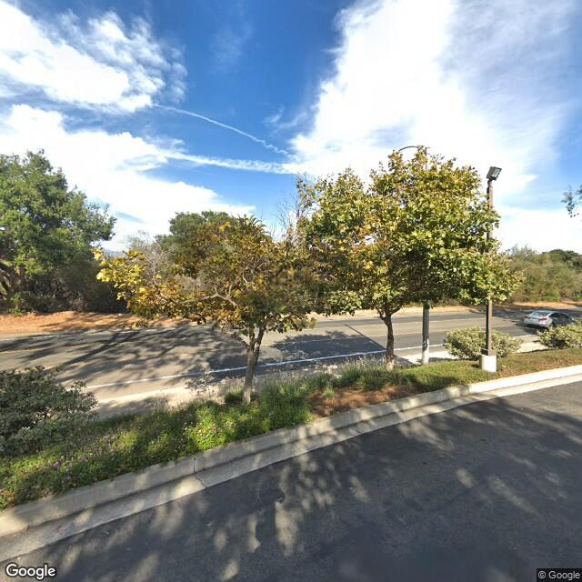6485 Calle Real, Goleta, CA 93117