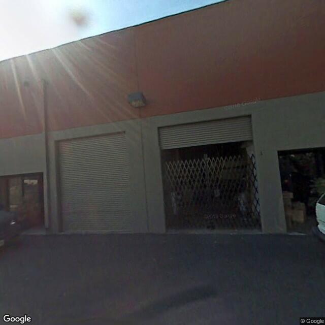 661 Brea Canyon Rd, Walnut, CA 91789