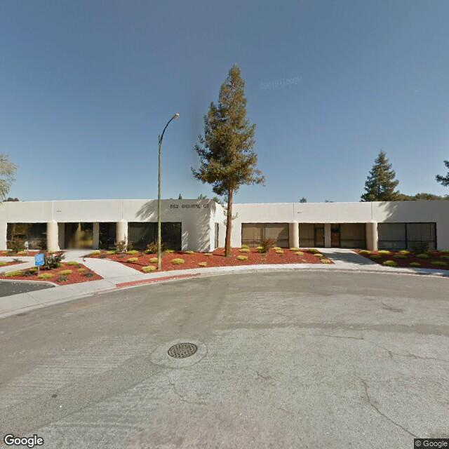662 Giguere Ct, San Jose, CA 95133