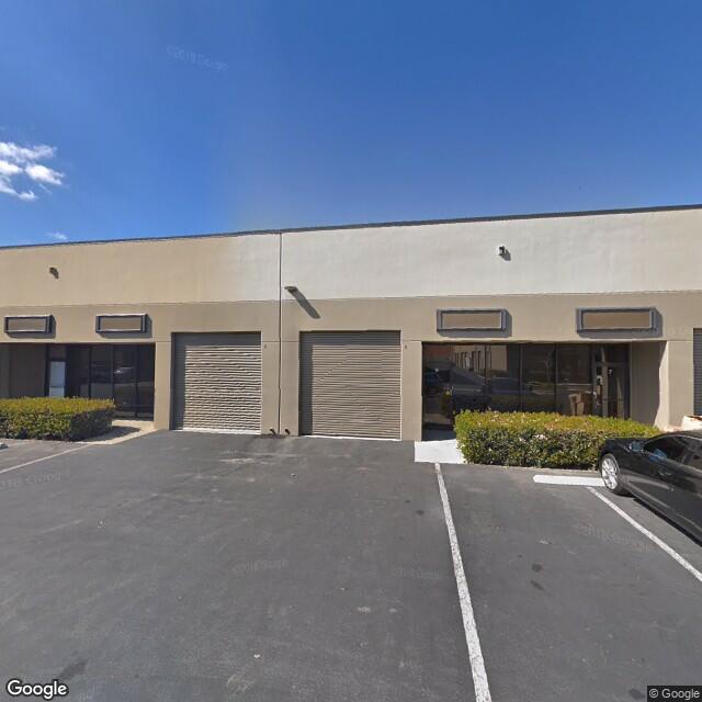 701 Brea Canyon Rd, Walnut, CA 91789