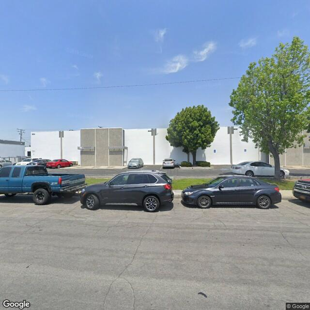 7031 Marcelle St, Paramount, CA 90723