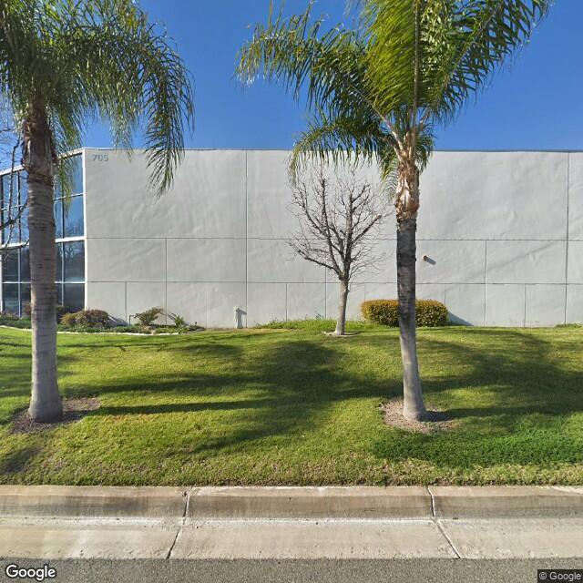 705 E Harrison St, Corona, CA 92879