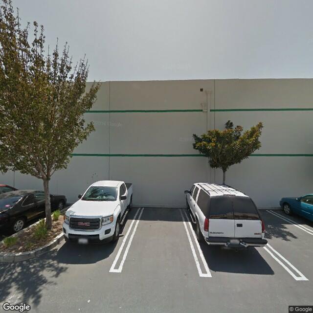 7177-7179 Telegraph Rd, Montebello, CA 90640