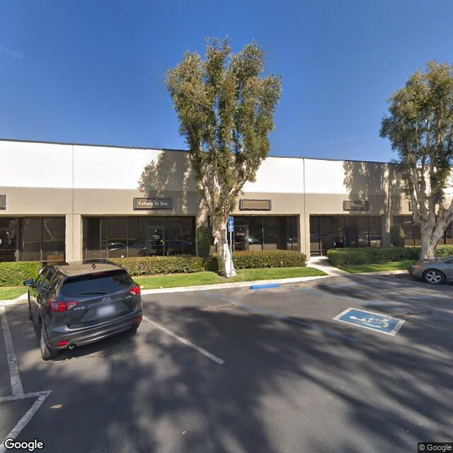 717 Brea Canyon Rd, Walnut, CA 91789