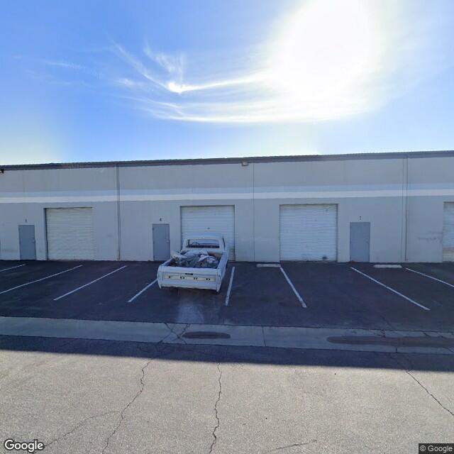 718-738 Loren Ave, Azusa, CA 91702