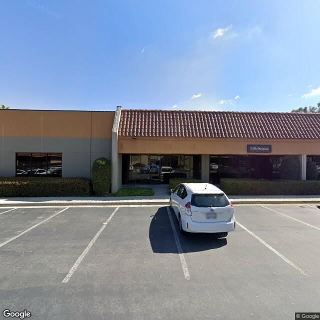 721 Brea Canyon Rd, Walnut, CA 91789