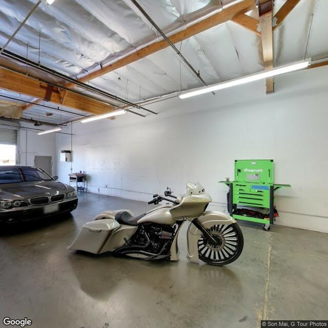 730 S Beckman Rd, Lodi, CA 95240