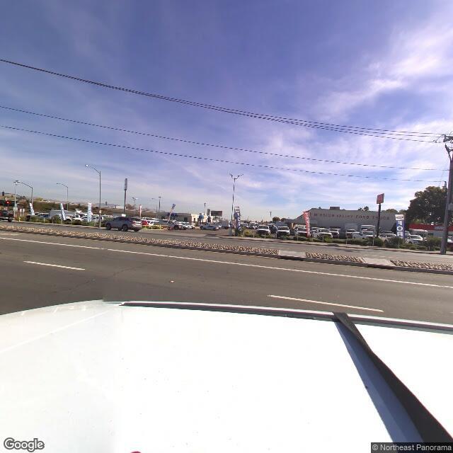 735-799 E Brokaw Rd, San Jose, CA 95112