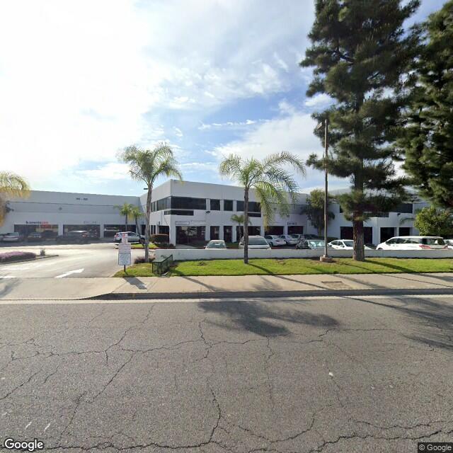 745-831 S Lemon Ave, Walnut, CA 91789
