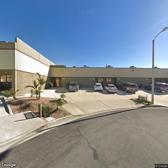 760-776 Pinefalls Ave, Walnut, CA 91789