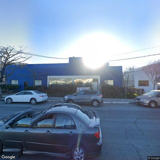 765 Coleman Ave, San Jose, CA 95110