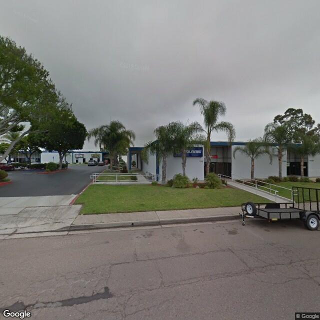 7716-7742 Clairemont Mesa Blvd, San Diego, CA 92111