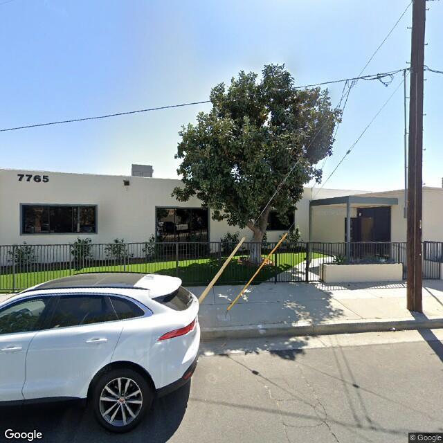 7763-7779 Lemona Ave, Van Nuys, CA 91405