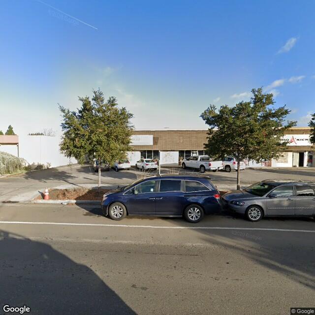 796 San Antonio Rd, Palo Alto, CA 94303