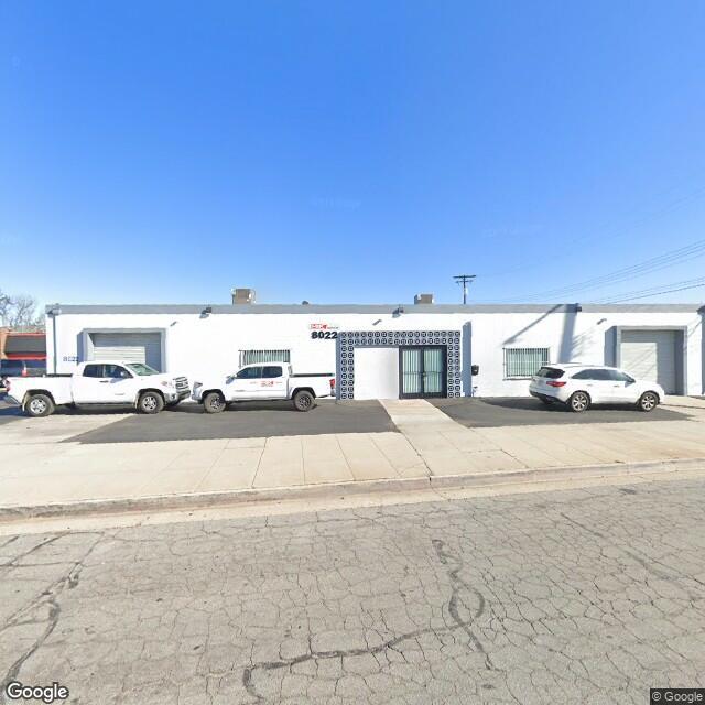 8018-8024 Westman Ave, Whittier, CA 90606