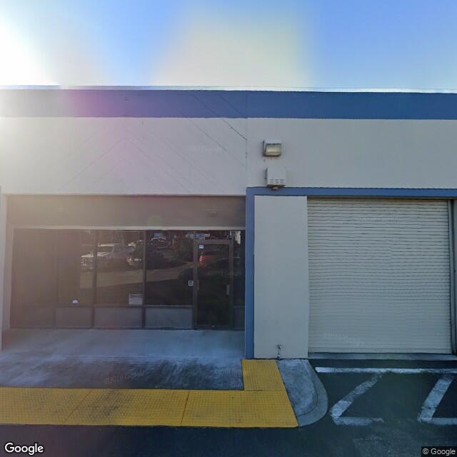 8026 Lorraine Ave, Stockton, CA 95210