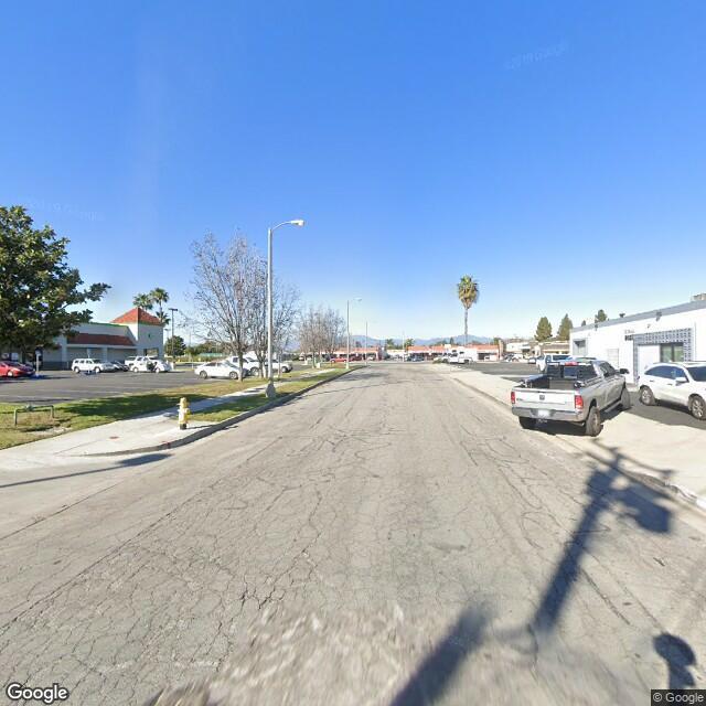 8030 Westman Ave, Whittier, CA 90606