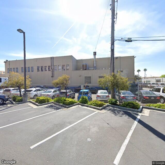 810 Malcolm Rd, Burlingame, CA 94010