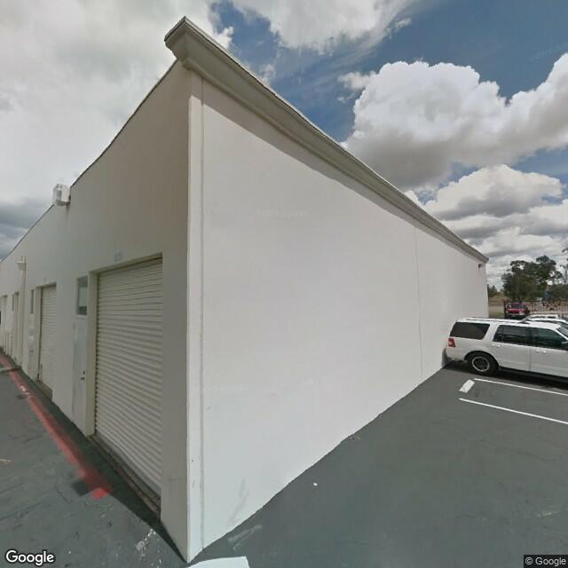 8120-8134 Miramar Rd, San Diego, CA 92126