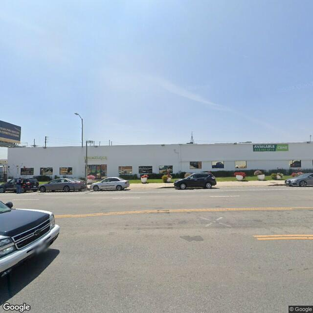 8421 Lankershim Blvd, Sun Valley, CA 91352